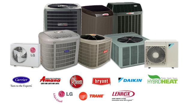 617_ac-heat-pump-repair-goodman-lennox-amana-units(1)